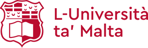 Faculty of Education - University of Malta