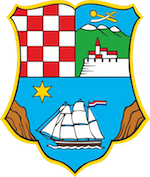 Primorje-gorski kotar County